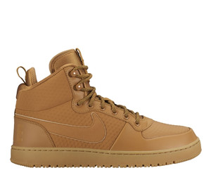 Nike Court Borough Mid Winter AA0547 700