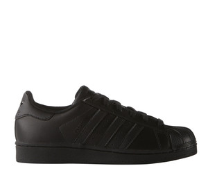 adidas Superstar Foundation B25724