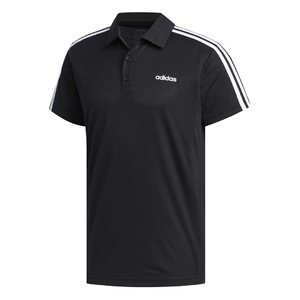 koszulka adidas Designed 2 Move 3-Stripes Polo FL0321