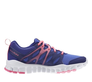 Reebok Realflex Train 4.0 ar1929