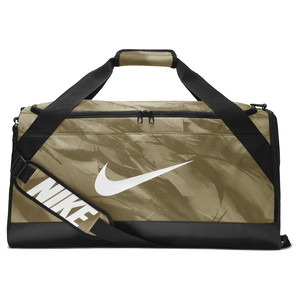 17eb78a6a5cca torba Nike Brasilia (Medium) Training Duffel Bag BA5481 209 ...