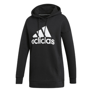bluza adidas Must Haves Badge of Sport Logo EB3800
