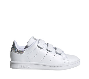 adidas Stan Smith Cf C EE8484