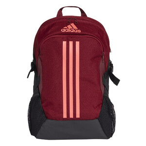 plecak adidas Power 5 Backpack GD5655