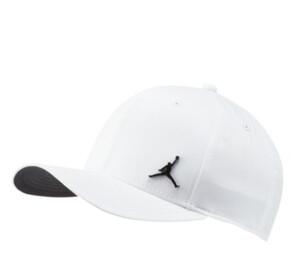 czapka Jordan Jumpman CLC99 Metal Cap 899657 102 || timsport.pl - dodatkowe zniżki, super ceny