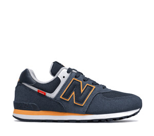 New Balance GC574SY2