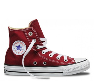 trampki Converse All Star Hi M9613