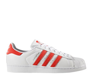 adidas Superstar BZ0191