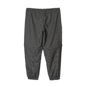 spodnie adidas Bubble Checked Pants S94796