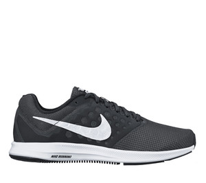 buty Nike Downshifter 852459 002