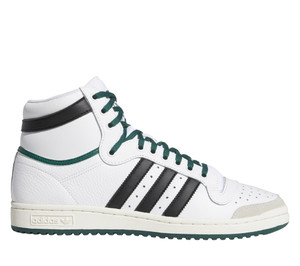 adidas Top Ten Hi EF6364