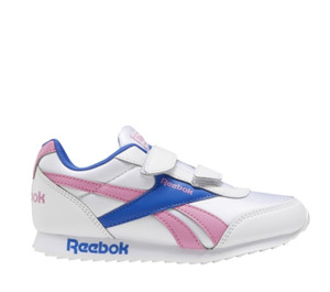 Reebok Royal Cl Jog 2 EF3731