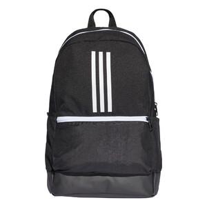 30aab51c78464 plecak adidas Classic 3-Stripes DT2626 ...