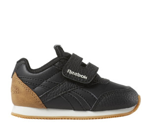 Reebok Royal Classic Jogger 2.0 KC - Toddler DV4040