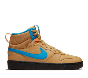 Nike Court Borough Mid 2 Boot BQ5440 701