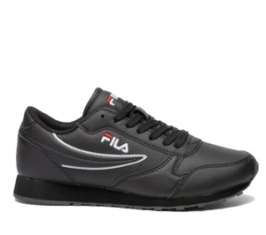 Fila Orbit Low 1010263 12V
