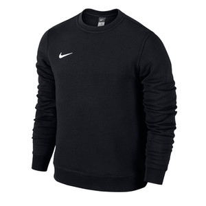 bluza Nike Team Club 658681 010