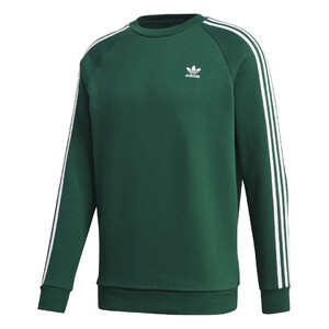 bluza adidas 3-Stripes Crew GD9948