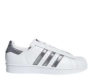 adidas Superstar W CG5455