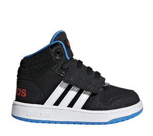 adidas VS Hoops CMF Mid 2.0 DB1491