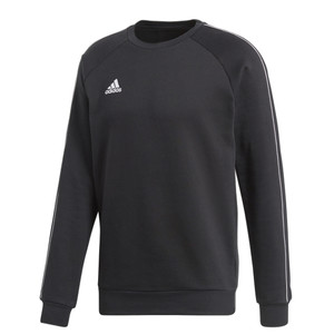 bluza adidas Core 18 Sweat Top CE9064