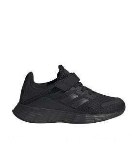 Buty sportowe dla dzieci timsport.pl adidas, Nike