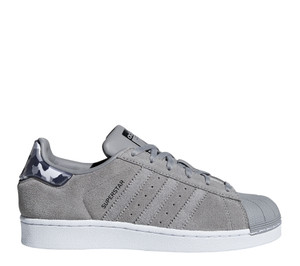 adidas Superstar J B37261