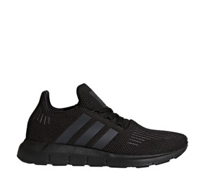 adidas Swift Run J CM7919