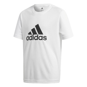 koszulka adidas Training Gear Up Kids BK0713