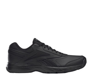 Reebok Work N Cushion 4.0 FU7355