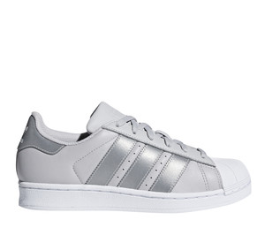 adidas Superstar J CQ2689