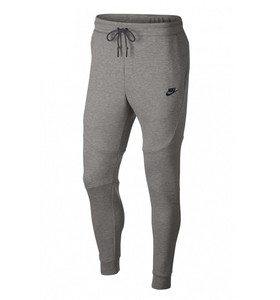 spodnie Nike Sportswear Tech Fleece 805162 063