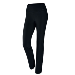 spodnie Nike Power Training Pant 803064 010