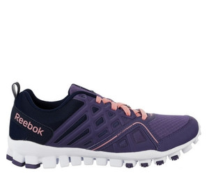 Reebok Realflex Train 3.0 V63239