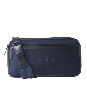 torebka adidas Cross Body B I Multco BK6999