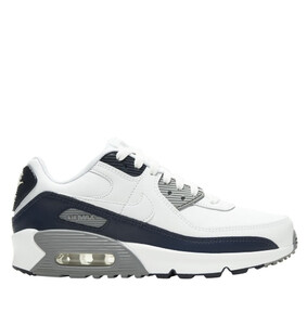 Nike Air Max 90 Ltr GS CD6864 105
