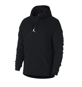 bluza Nike Sweat Jordan Therma 23 Alpha 926449 010