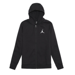 bluza Air Jordan Flight Hoodie 823064 010