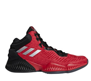 adidas Mad Bounce 2018 AH2693