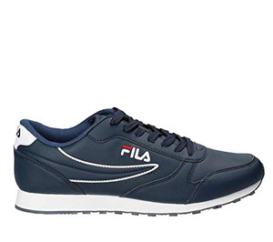 Fila Orbit Low 1010263 29Y