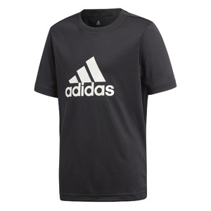 koszulka adidas Training Gear Up Kids BK0707