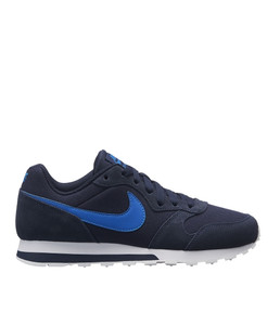 Nike MD Runner 2 (GS)  807316 410