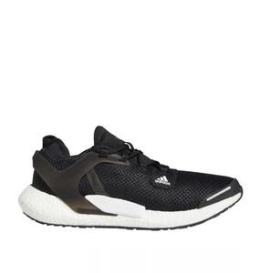Nike Jordan Relenless AJ7990 003    timsport.pl darmowa