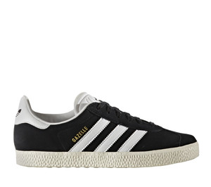 buty adidas Gazelle 2 Junior  Core Black BB2502