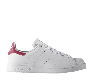 buty adidas Stan Smith J B32703