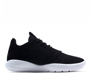 Air Jordan Eclipse Leather GS 882816 001