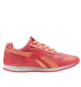 Reebok Royal Cl Jogger M47225