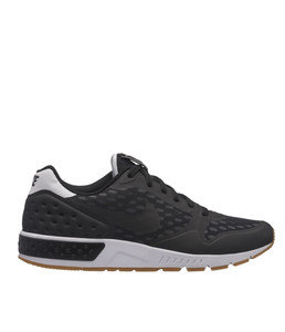 Nike Nightgazer Low SE 902818 006