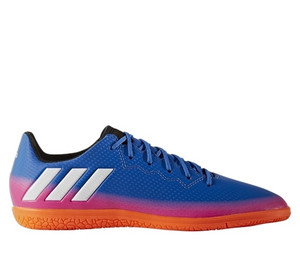 buty adidas Messi 16.3 IN Junior BB5652