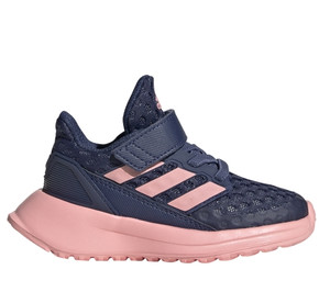 adidas RapidaRun Shoes EF9279